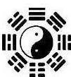 About Tai Chi